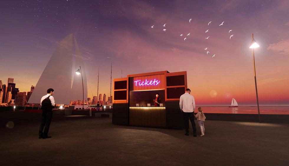 Exterior-Render-Ticket-Box-Night.jpg