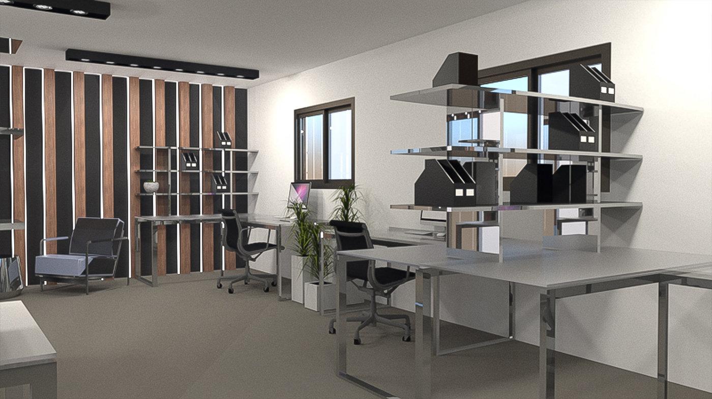 Office-Space.004.jpg