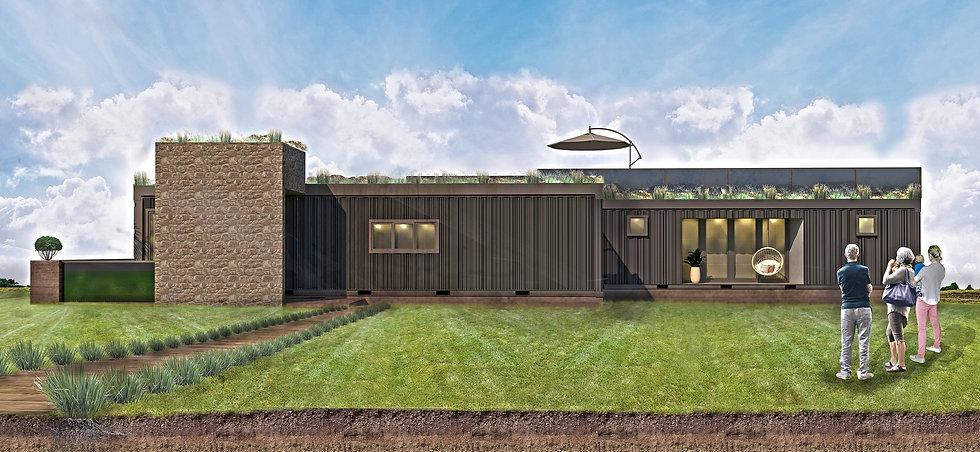 Single-Story-House-1400px.jpg