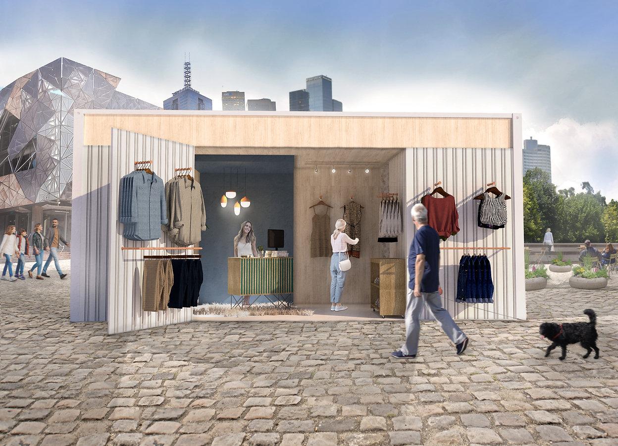 Pop-Up-Shop-1.jpg