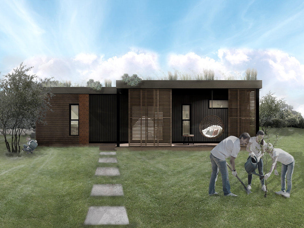 Compact-House-3.jpg