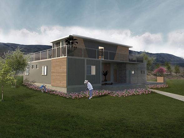Double-Storey-House-2.jpg