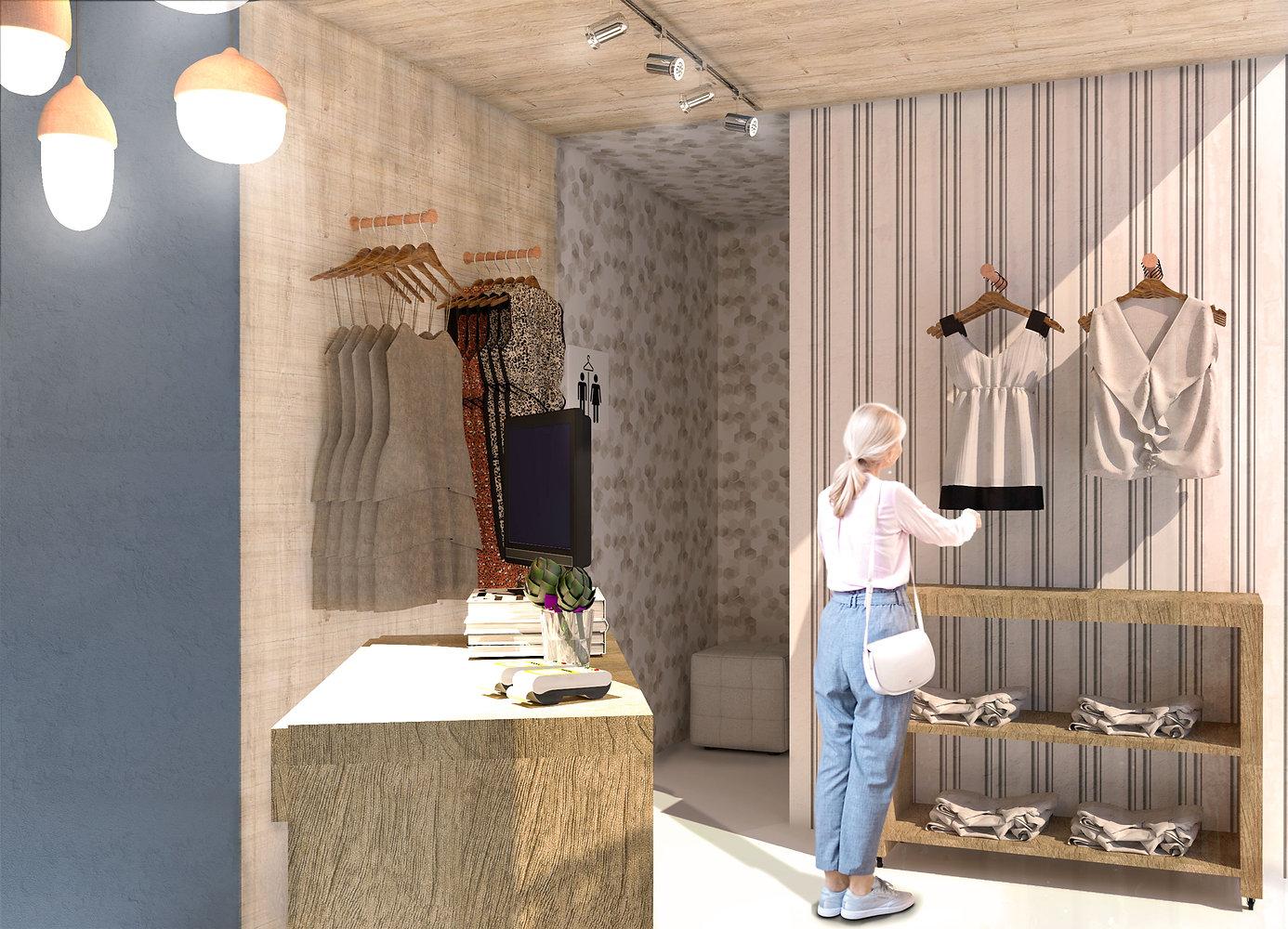 Pop-Up-Shop-3.jpg