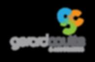 GCA logo1-01.png