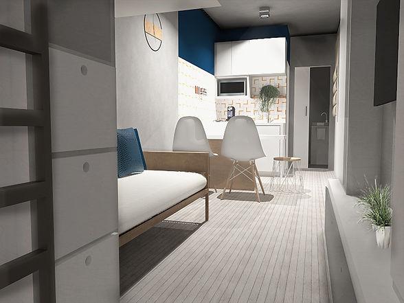 Compact-House-1.jpg
