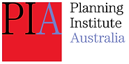 PIA-logo- generic colour high.png