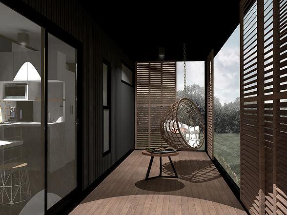 Compact-House-2.jpg