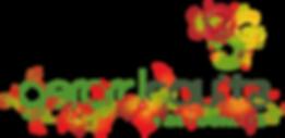 GCA Christmas Logo.002.png