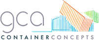 Container-Logo-400px.png