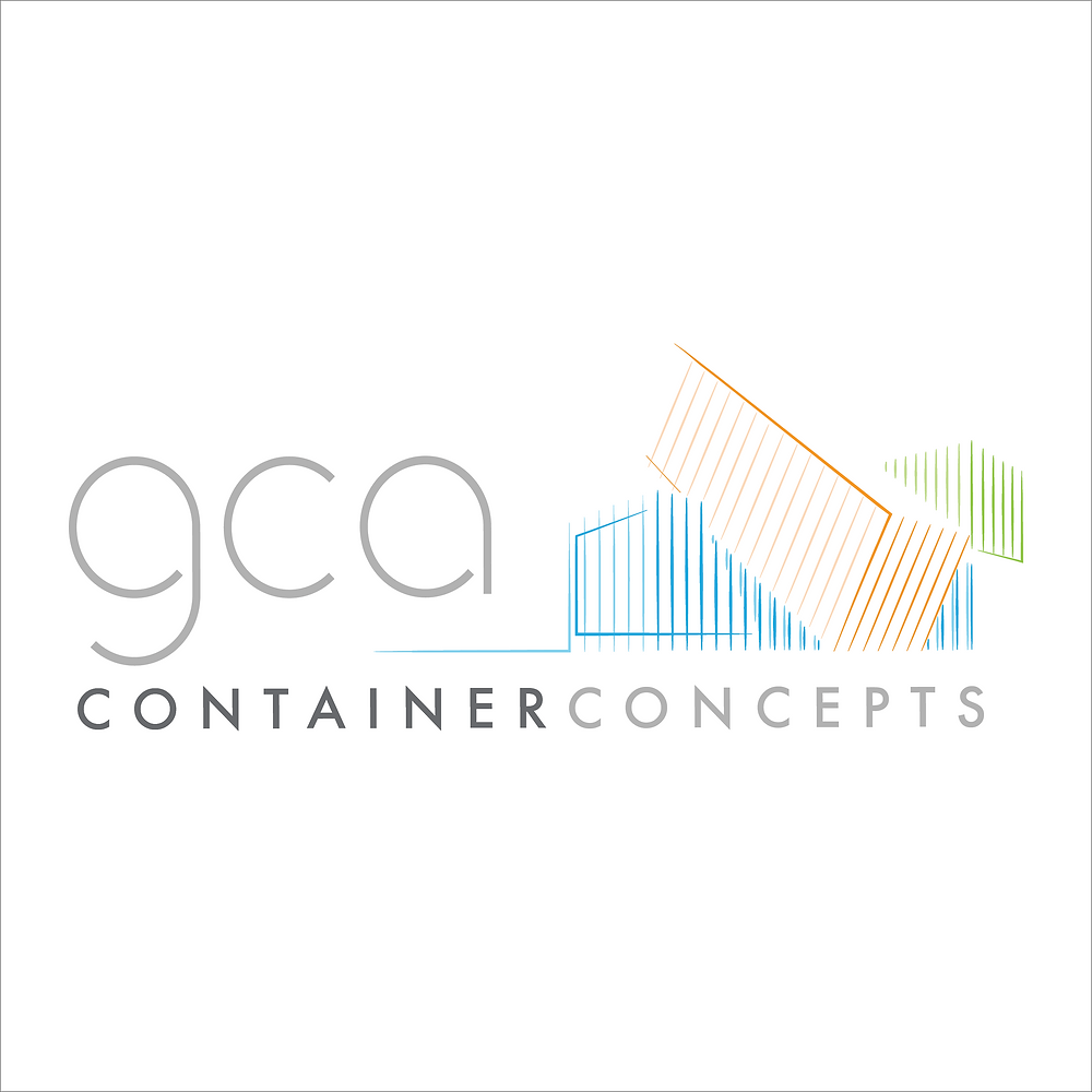 New website for GCA Container Concepts coming soon.