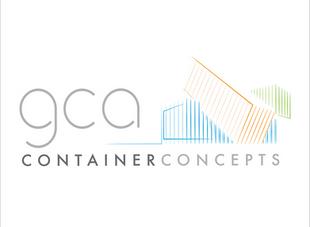 GCA Container Concepts