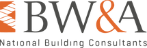 BW&A Logo.png
