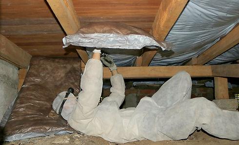 underfloor-insulation.jpg