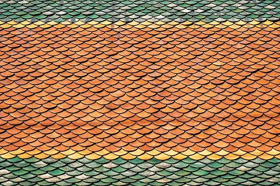 roof-2805712_1920.jpg
