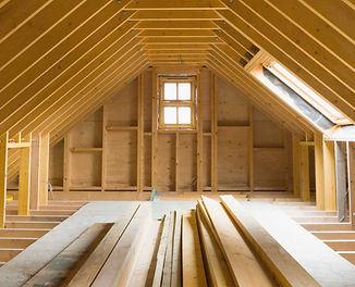 room in roof insulation.jpg
