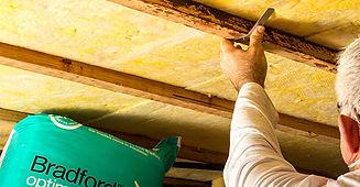 underfloor insulation.jpg
