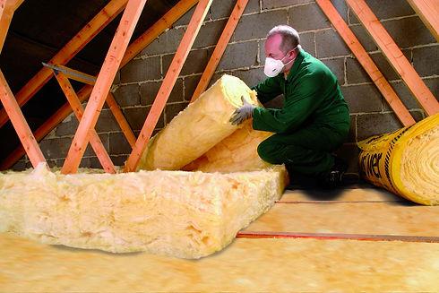 loft insulation 2.jpg