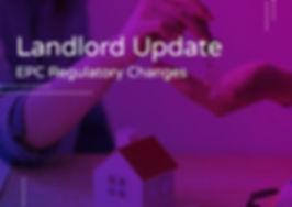 landlord%20guide_edited.jpg