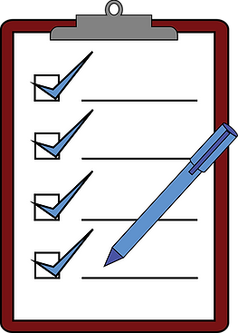 clipboard-2899586_1280.png
