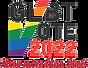 GLBT Vote 2022 website_edited.png