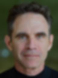Eric Marcus Headshot Med Res '16.jpeg