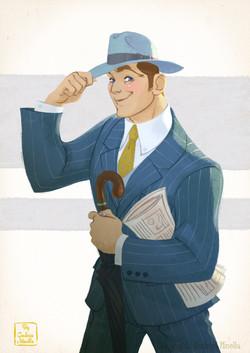 gentleman 3.jpg