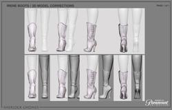 irene_boots_3Dmodel_corrections_011216