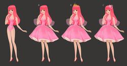 asian-girl_concept_design_2