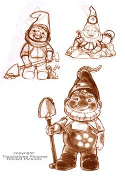 gnomeo and juliet 001.JPG