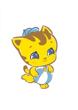 little_cat_201016