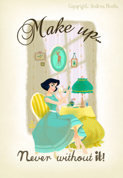 make up blog.jpg