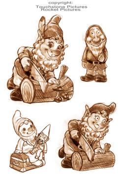 gnomeo and juliet 004.JPG