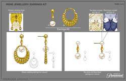 irene_earrings_090916