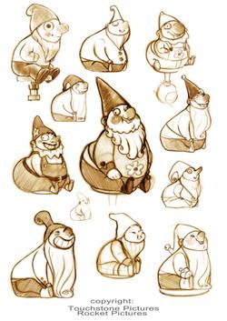 gnomeo and juliet 006.JPG