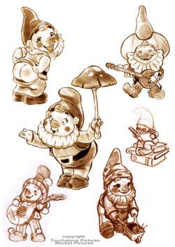 gnomeo and juliet 002.JPG