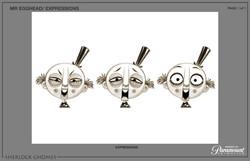 mr_egghead_expressions_181116