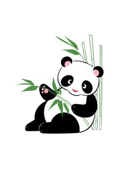 panda_201016