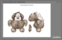 watson_combat_suit_turnaround_V2_pag2of3_07121216