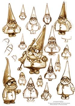 gnomeo and juliet 009.jpg