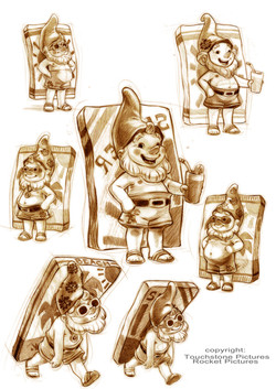 gnomeo and juliet 010.JPG