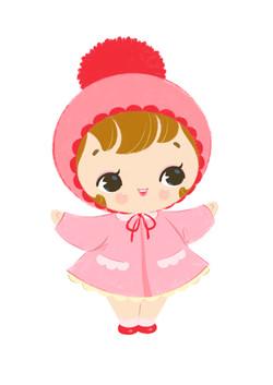 little_girl_doll_201016