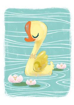 little_duck_201016