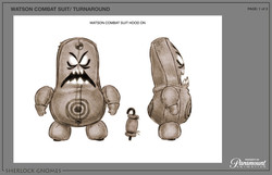 watson_combat_suit_turnaround_V2_pag1of3_07121216