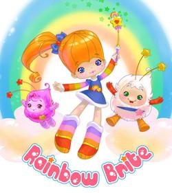 rainbow brite anchan colore V3_close up.