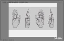 irene_hands_3Dmodel_corrections_021216
