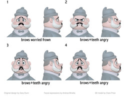 watson_expressions_all togeters_170416_pag1