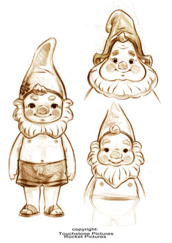 gnomeo and juliet 008.JPG