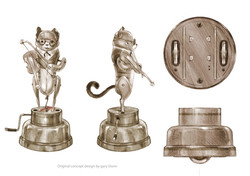 metal kitty_turn around_260516