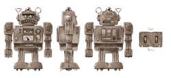 tin_robot_turnaround_V3_240117