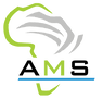 African-mining-solutions-logo.png